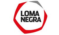 Lumiere-Home-Logo-LomaNegra