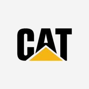 Lumiere-flota-lineaindustrial-cat