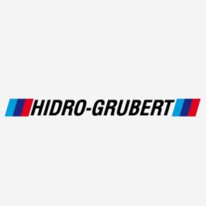 Lumiere-flota-lineaindustrial-hidrogrubert