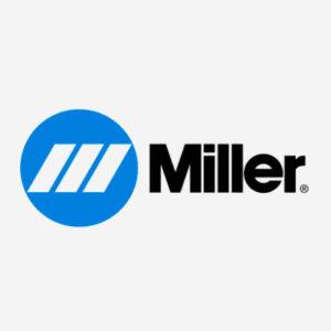 Lumiere-flota-lineaindustrial-miller