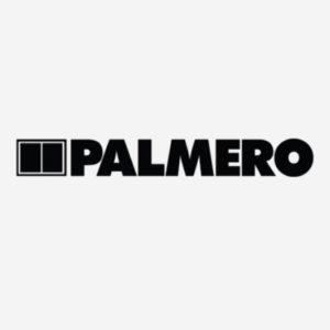 Lumiere-flota-lineaindustrial-palmero